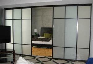 Glass Panel Room Divider 1000 Images About Room Dividers On Wood Insert Home And Beautiful