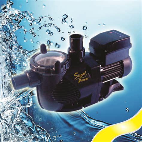 Pompa Kolam Renang Mesin Pompa distributor pompa kolam renang emaux terlengkap di jakarta