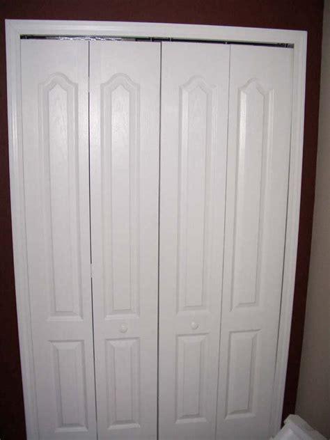 Interior Door Noise Reduction by Bifold Jpg Screen Image Audioholics