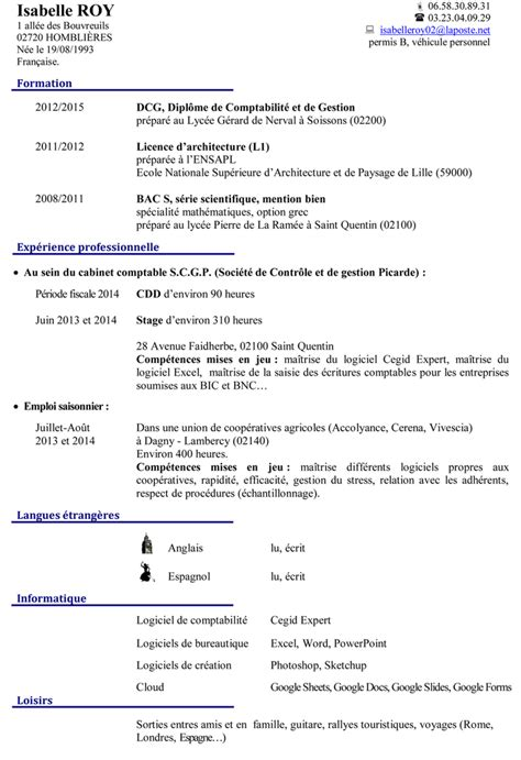 Cabinet Comptable Recrutement Alternance by Cabinet Comptable Recrutement Alternance