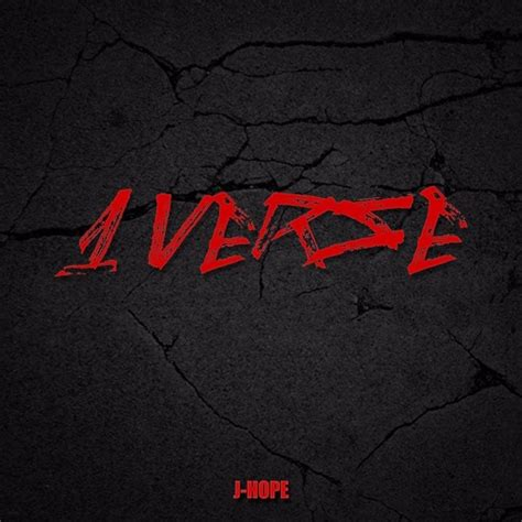 Download Mp3 Jhope Bts 1 Verse | 1 verse by jhope by bts free listening on soundcloud