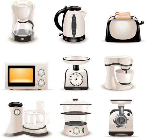 How To Pack Small Kitchen Appliances by How To Pack Small Appliances Gainesville Movers And