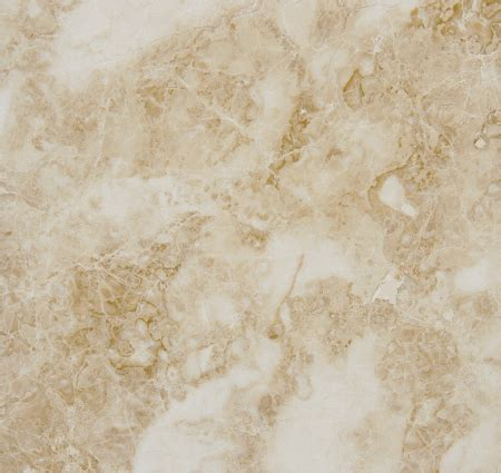 polished crema cappuccino marble 12x12 18x18 tile