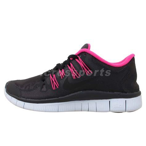 nike pink cheetah running shoes nike free runs 5 0 grey and coral