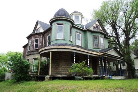 old victorian homes for sale cheap 10 beautiful victorians for under 100 000 circa old