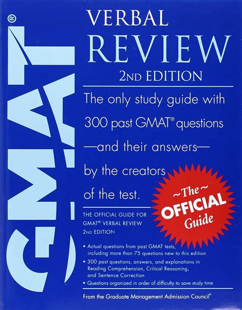 Mba No Gmat Low Cost by Gmat Study Material Pdf Free Majea