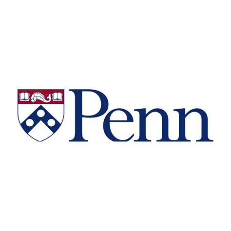 Of Pennsylvania Mba Md Program by Graduate School Outcomes Schreyer Honors College Shc