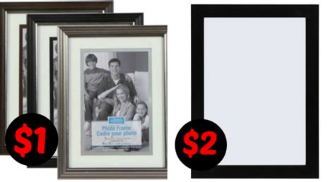 how to make collage frame at home decorating on a dime statement wall gallery looking fly