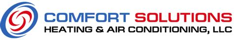who owns air comfort solutions heating and air dayton comfort solutions maytagdayton