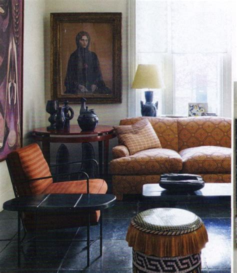 jacques grange splendid sass jacques grange interior design in london