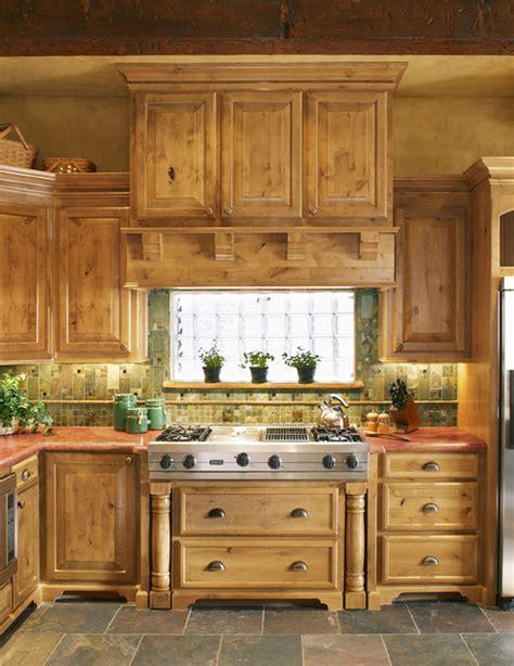 bathroom remodel southlake tx southlake tx kitchen remodeling traditional kitchen dallas by usi design