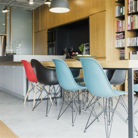 coloured dining tables and chairs hallway lighting tips and ideas interior design ideas