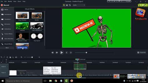 full version camtasia studio 9 key camtasia studio 9 0 6 crack with serial key 2017 latest