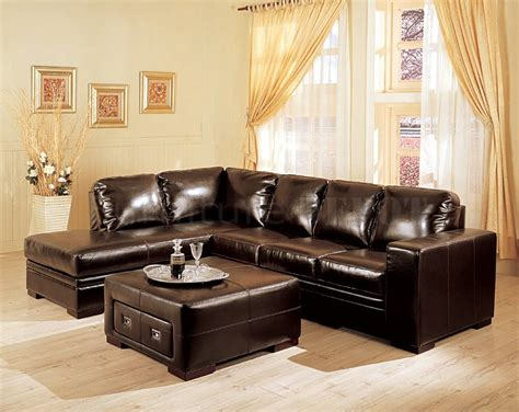 how to darken leather couch dark brown leather sectional sofa plushemisphere