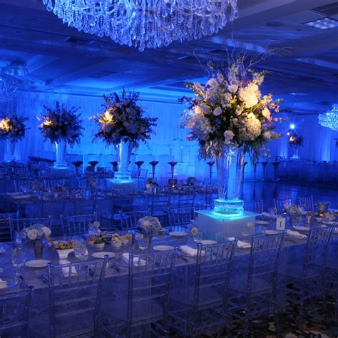 small wedding venues monmouth county nj bridal shower locations county nj mini bridal