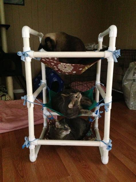 diy cat hammock     tier cat hammock cat hammock