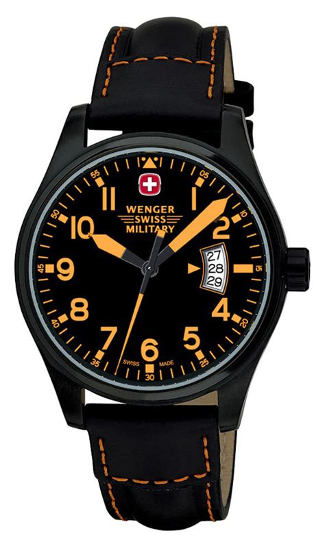 best swiss watches wroc awski informator internetowy
