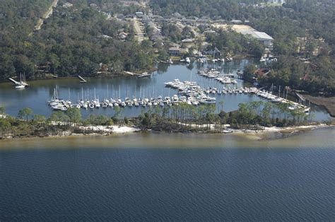 boat club niceville fl bluewater bay marina in niceville fl united states
