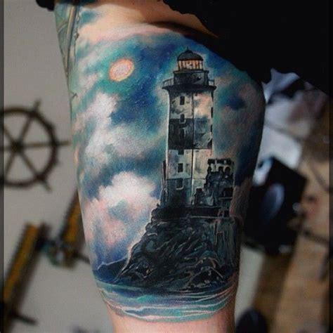 sleeve tattoo hashtags 25 best tattoos images on pinterest tattoo ideas