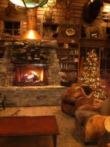 cozy fireplace branson cabins that something
