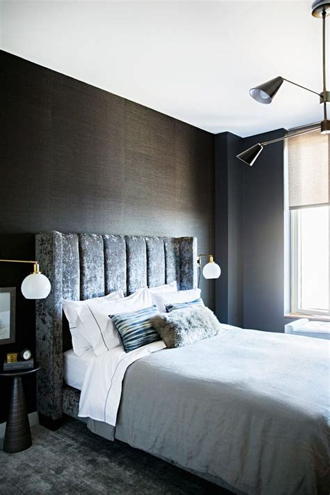 25 Best Ideas About Charcoal Bedroom On Pinterest Bedroom Rugs Bedroom Color