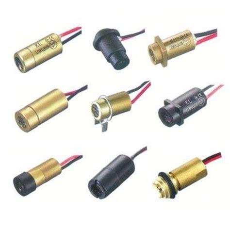 laser diode que es encender un diodo l 225 ser con arduino