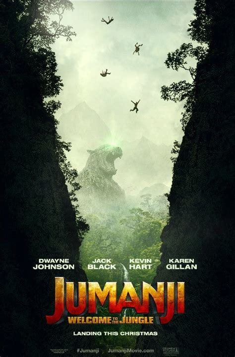 film location of jumanji jumanji welcome to the jungle 2017 filming locations