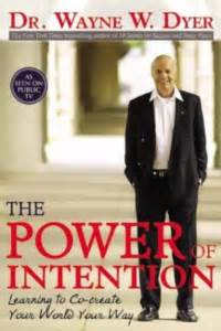 grounded leading your with intention books 50 best self help books that will change your forever