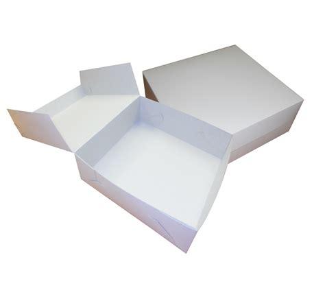 Polybag 22 X 20 Cm krabice na dorty z 225 kusky 28 x 28 x 10 cm 50 ks