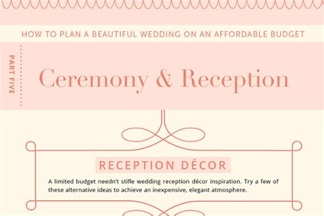 Ee  Wedding Ee    Ee  Reception Ee   Only  Ee  Invitation Ee    Ee  Wording Ee    Ee  Examples Ee
