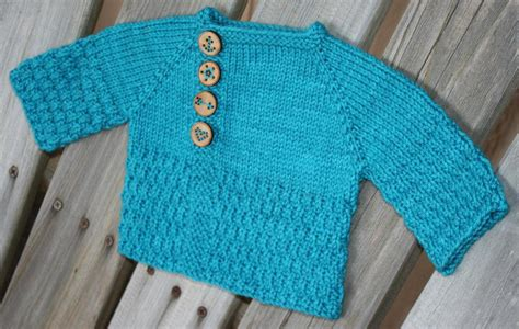 boat neck baby sweater knitting pattern how to knit a baby sweater tips tricks