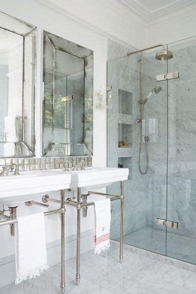 best medicine cabinet for small bathroom best 25 bathroom mirror cabinet ideas on