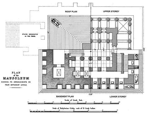 parthenon floor plan 100 parthenon floor plan calabria new homes in