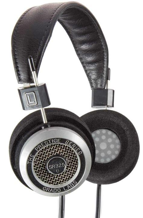 best audiophile wireless headphones worlds best audiophile headphones february 2019