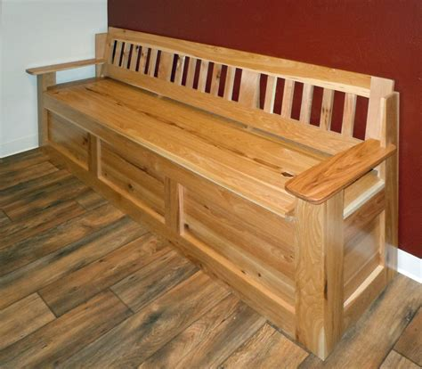 mission style bench with shoe storage mission style bench with shoe storage 28 images shop