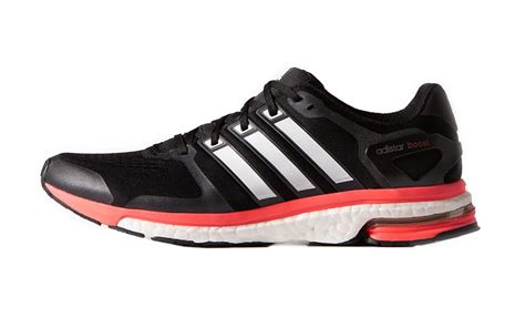 best running shoes of 2014 10 best running shoes that every runner should own