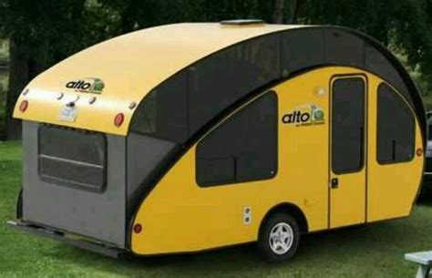 small lightweight travel trailers with bathroom popup made in canada i love this trailer i d rather be