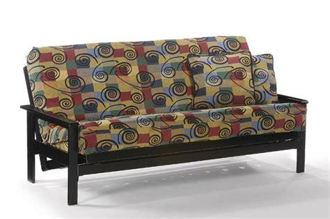 futon clearance sale albany full size futon frame