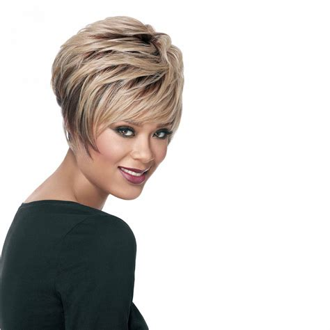 front haircut for women front view of short haircuts haircuts models ideas
