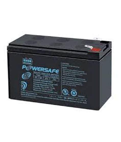 Baterai Ups 12v 7ah battery ups 12v 7ah 綷寘綷 綷 綷