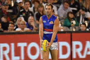 section 22 mental health travis cloke to take indefinite break from afl due to