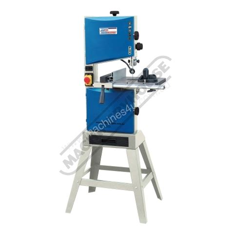 woodworking band saws for sale new hafco woodmaster bp 255 band saw in melbourne