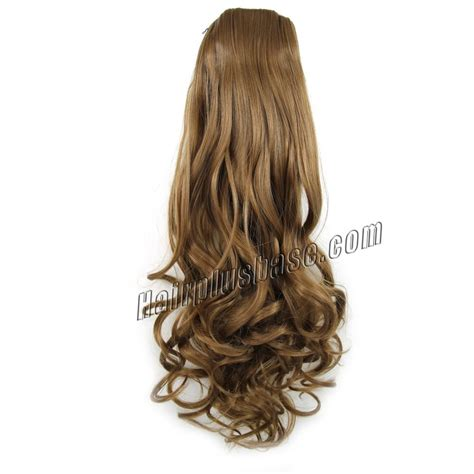 curly pony tail human hair advertised on qvc 18 inch favourable drawstring human hair ponytail curly 8