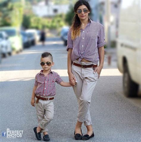 18 best images about and matching on