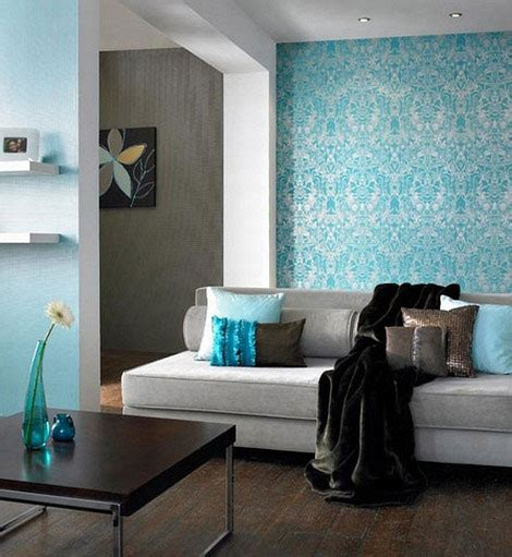 light blue and brown living room white and light blue bedroom decor bedroom design ideas