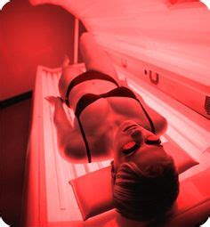 do tanning beds help acne thousands of ideas about red light therapy on pinterest