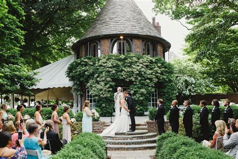 Amazing Outdoor Wedding Venues In Pa Lancaster Pa Wedding