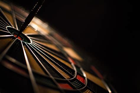 wallpaper dart game darts wallpaper hd 57876 1920x1277 px hdwallsource com