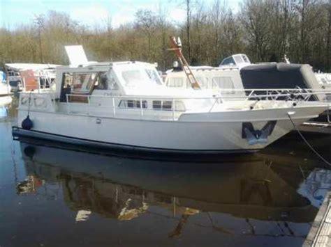 kruiser noord holland motorboten watersport advertenties in noord holland