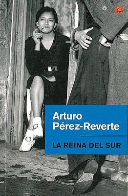 la reina del sur 8466320601 buy new used books online with free shipping better